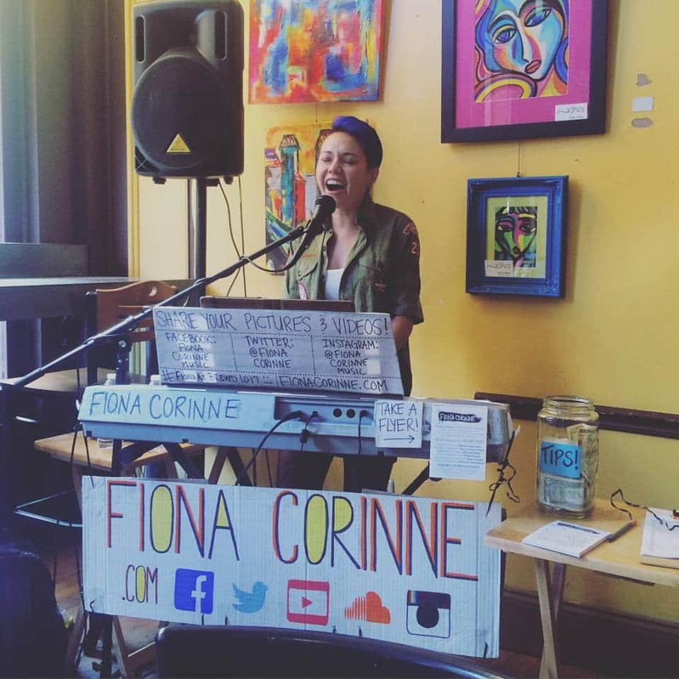 FionaCorinne